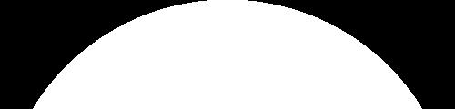 circle_image