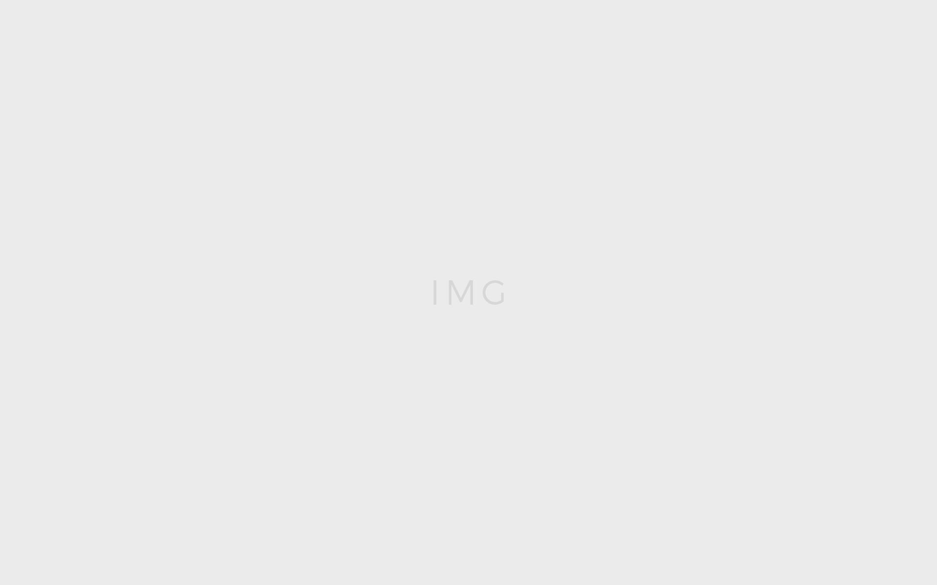 img_prestige