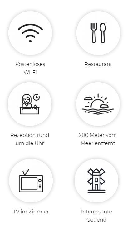 stat_mobile-de